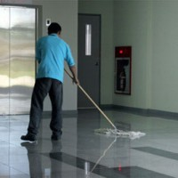 Choosing a Janitorial Services